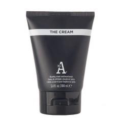 The Cream