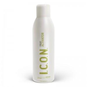 Ecotech Cream Activator
