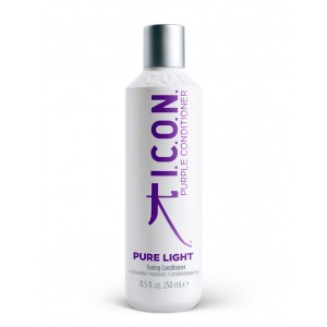 Acondicionador Pure Light