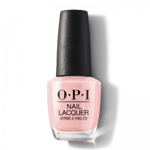 NLH19 PASSION NAIL LACQUER...