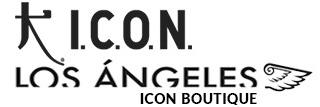 Los Ángeles Blog
