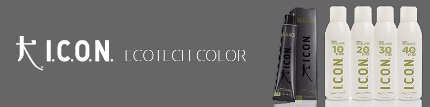 Ecotech color